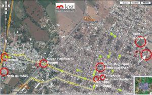 mapa-google-tuxpan