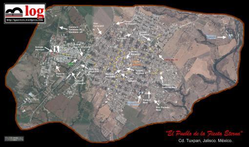 mapa-tuxpan1