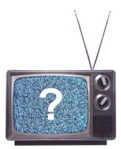 TVsinpantalla