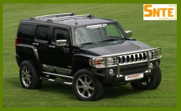 hummersnte