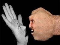 pelea-manos1