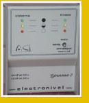 ELECTRONIVEL