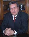 I. Guerrero
