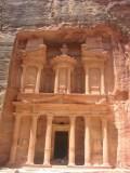 13-petra-treasury-al-khazneh1