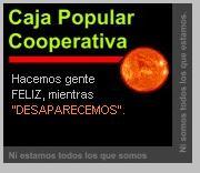 Caja Popular Cooperativa