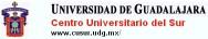 CUSUR. Centro Universitario del Sur