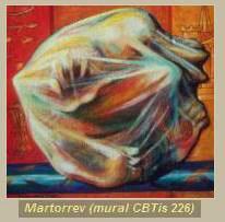 martorrev2