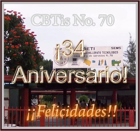 cbtis70