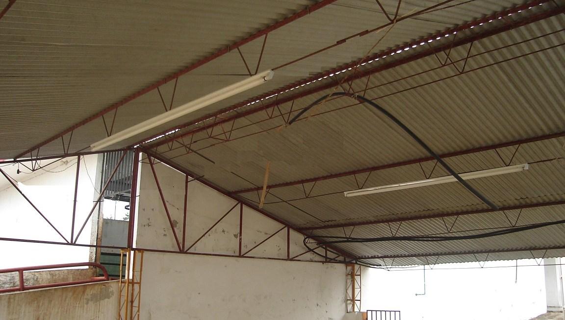 301 moved permanently - Tuberia para instalacion electrica ...