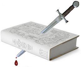 libro-asesinado