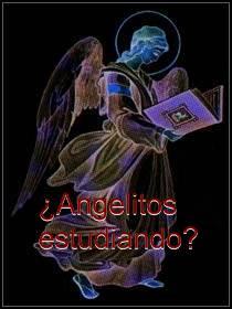 angelitosestudiando