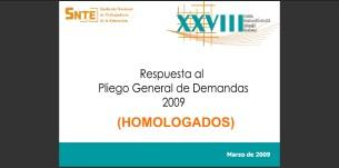 homologados2009