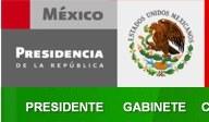 presidencia1