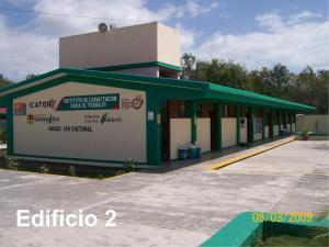 Edif2