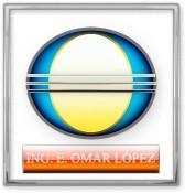 LogoIELL1