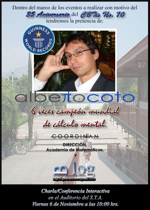 NvoACoto1b