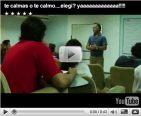 Video2a