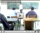 Video3a