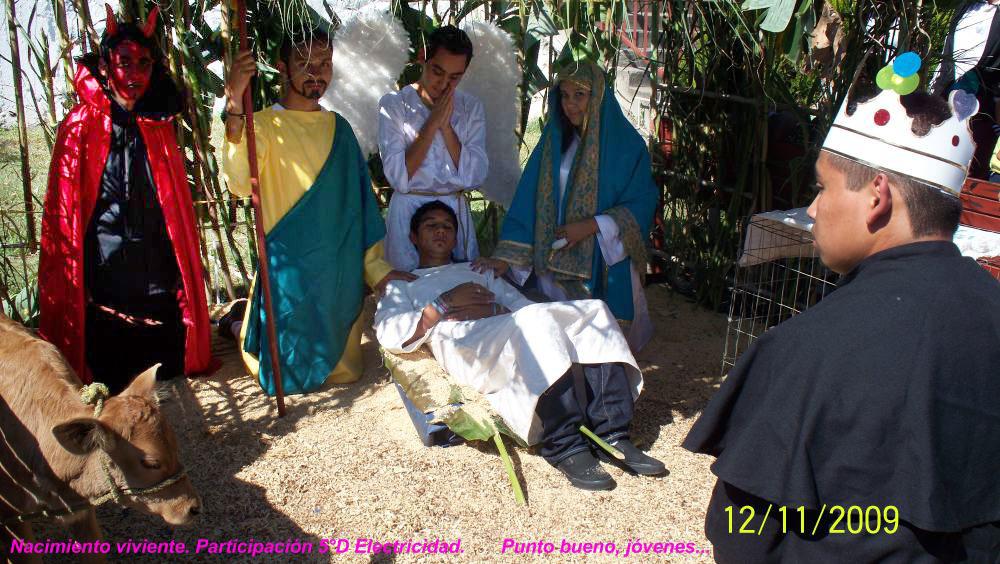 Nasm Vs Ace 2015 Personal Blog