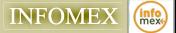 Infomex. Información pública proporcionada por el gobierno.