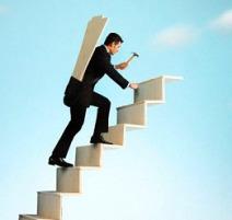 construyendo tu propio ascenso