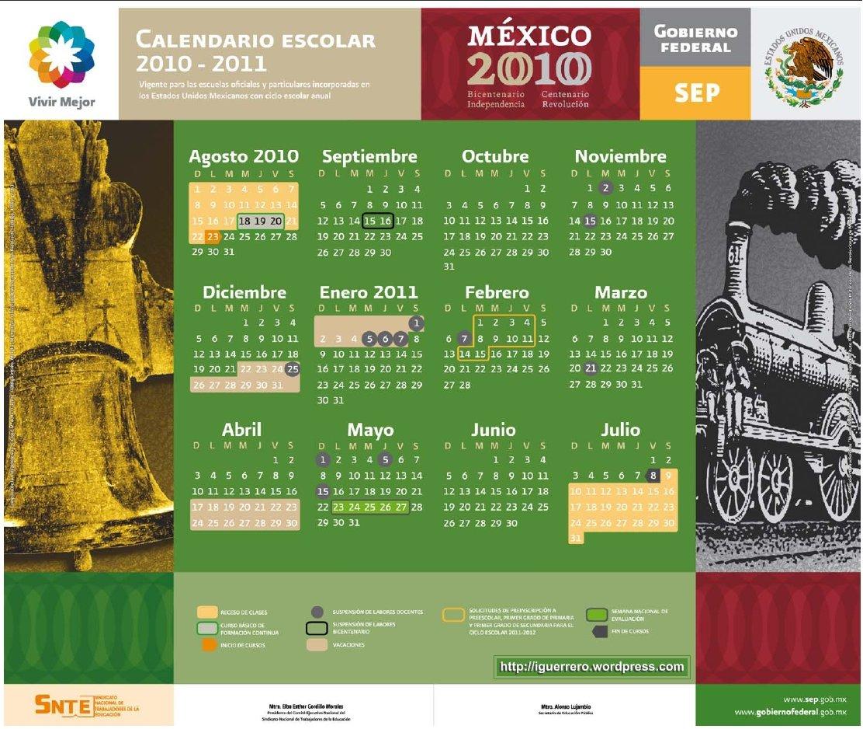 calendario calendario calendario calendario calendario