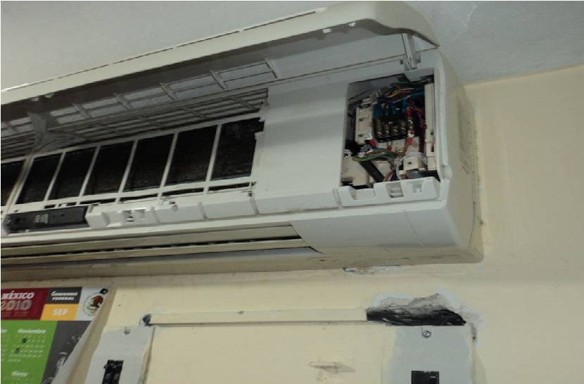 tecnologia de refrigeracion y aire acondicionado refrigeration air conditioning technology conceptos procedimientos y tecnicas de localizacion troubleshooting techniques spanish edition