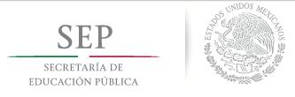 logoSEP