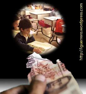 Dinero Fragmentado