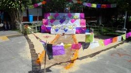 altares 4