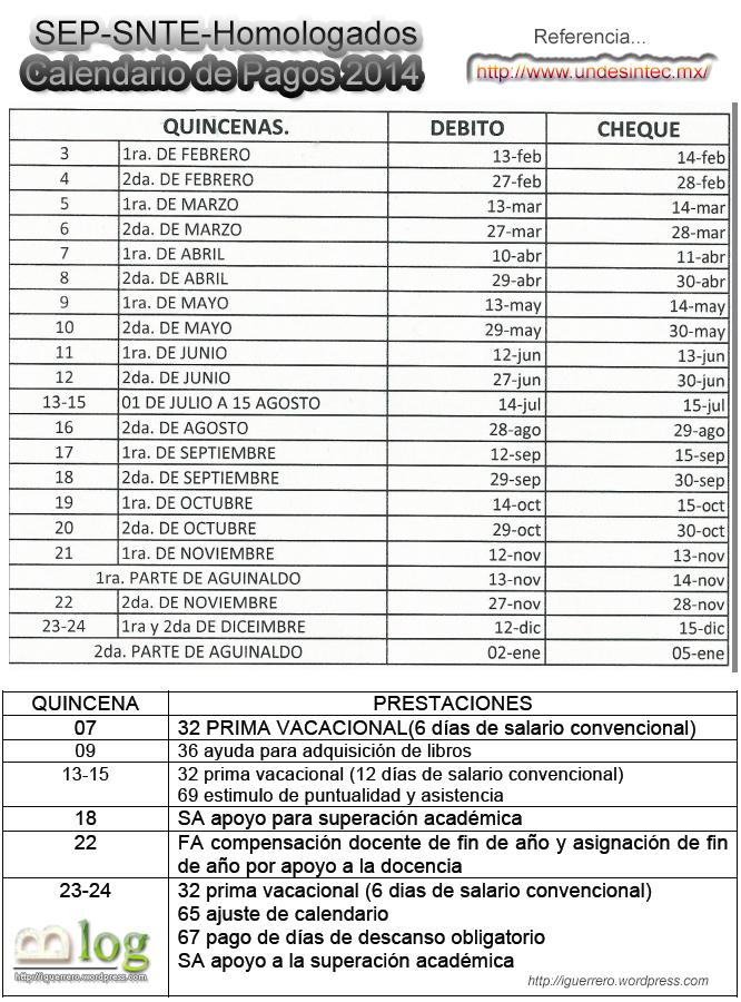 calendario-de-pagos-2014.jpg