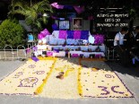 3C Altar de Muertos 2014