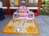 3F Altar de Muertos 2014