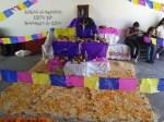 3G Altar de Muertos 2014