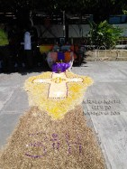 3H Altar de Muertos 2014