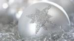 esferas y regalos