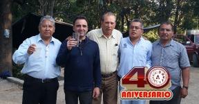 Pablo de Santis Tachica5