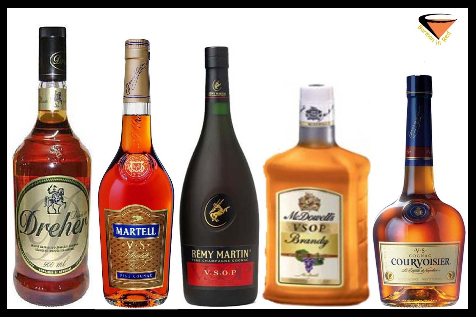 El regalo prometido el espacio del ing i guerrero for Plan de cognac