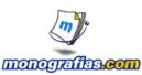 Monografías…