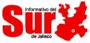 Periódico del Sur de Jalisco