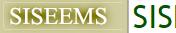 SISEEMS. Sistema de Servicios Escolares de la Educación Media Superior