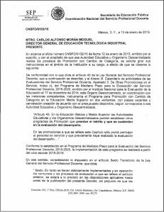Oficio CNSPD_0103_15 (1)