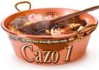 Cazo1