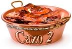 Cazo2