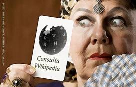 Consulta Wikipedia