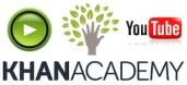 Video Khan Academy