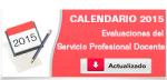 LOGO Calendario actualizado