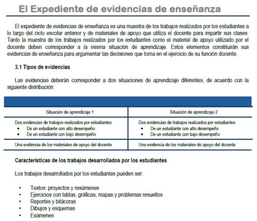 ExpEvEnseñanza1