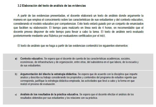 ExpEvEnseñanza3
