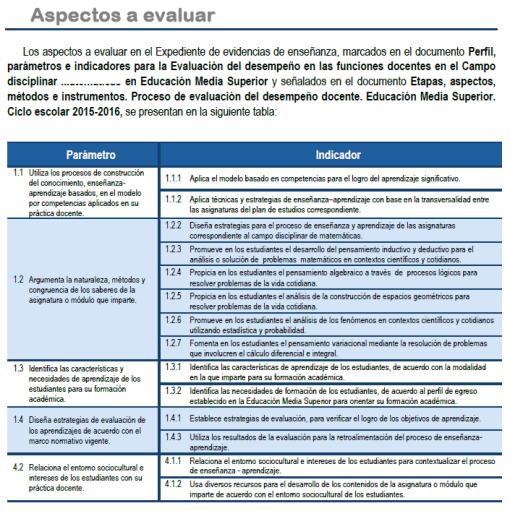 ExpEvEnseñanza4